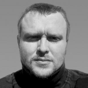 Maciej Karaszewski