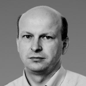 Robert Sitnik
